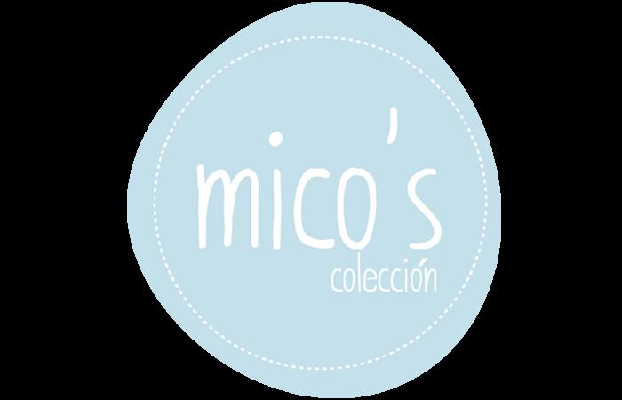 Mico's Colección