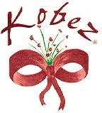 Kobez