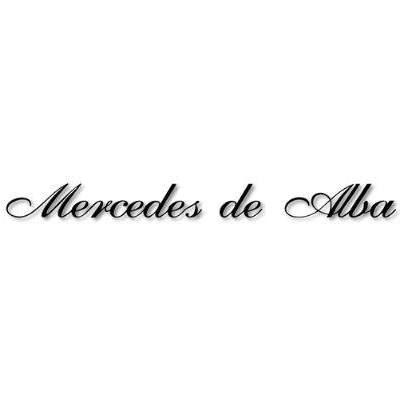Mercedes de Alba