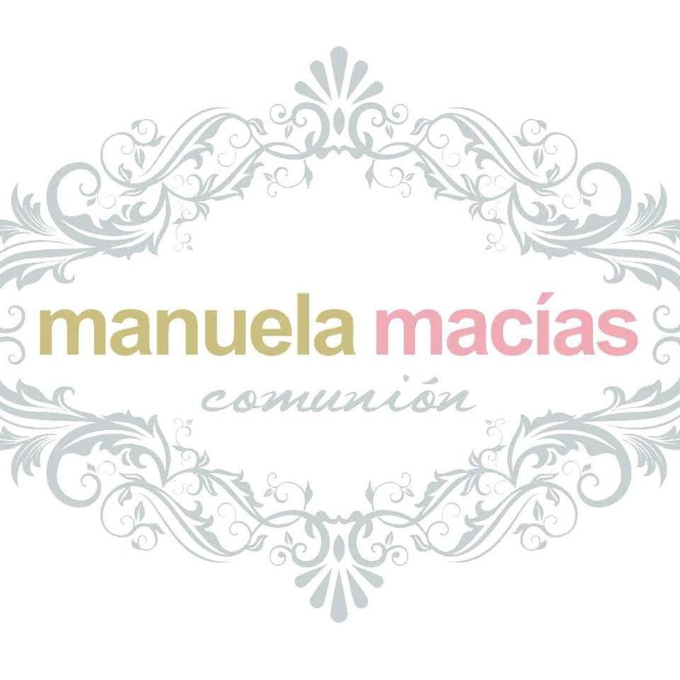 Manuela Macias